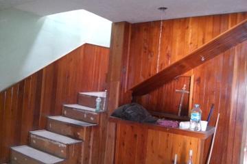 Foto de casa en venta en  4, lomas de san pedrito, querétaro, querétaro, 2989184 No. 01