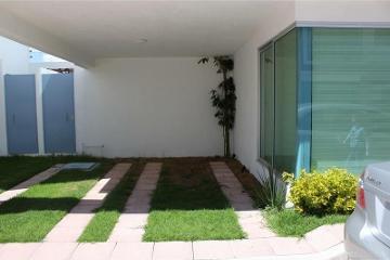 Foto principal de casa en renta en 4 oriente, santiago 2880158.