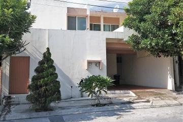 Foto principal de casa en venta en p, real cumbres 2do sector 2571126.