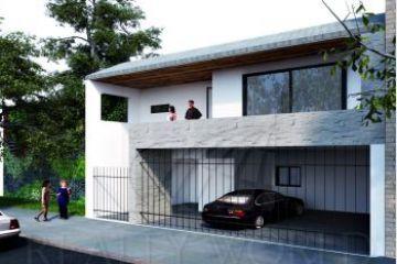Foto principal de casa en venta en residencial cumbres 1 sector 2818333.