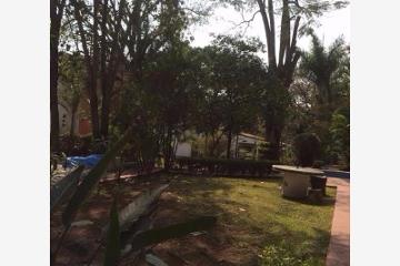 Foto de casa en renta en morelos 4, cantarranas, cuernavaca, morelos, 2006994 no 01