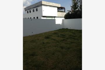 Foto de casa en venta en  4, santa fe, álvaro obregón, distrito federal, 2574040 No. 01