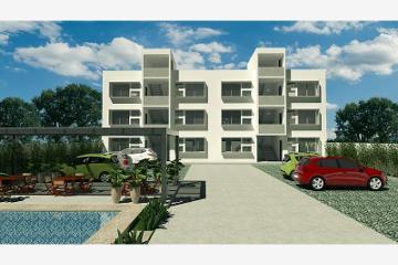 Foto de casa en venta en 4 sur oriente 246, san josé terán, tuxtla gutiérrez, chiapas, 4608382 No. 01