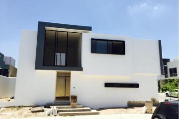 Foto de casa en venta en  4, valle imperial, zapopan, jalisco, 2687283 No. 01