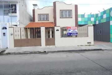 Foto de casa en venta en 40 244, cuauhtémoc, carmen, campeche, 2795093 No. 01