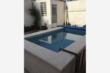 Foto de casa en renta en 40 461m, lourdes industrial, mérida, yucatán, 0 No. 01
