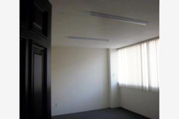 Foto de oficina en renta en  40, anzures, miguel hidalgo, distrito federal, 2823078 No. 01