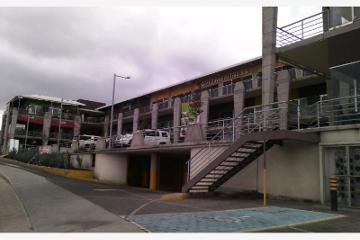 Foto de local en renta en  40, centro sur, querétaro, querétaro, 2681779 No. 01