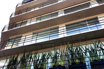 Foto de departamento en renta en  40, cuauhtémoc, cuauhtémoc, distrito federal, 2927263 No. 01