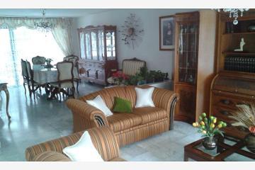 Foto de casa en venta en  40, ex hacienda coapa, tlalpan, distrito federal, 2656714 No. 01