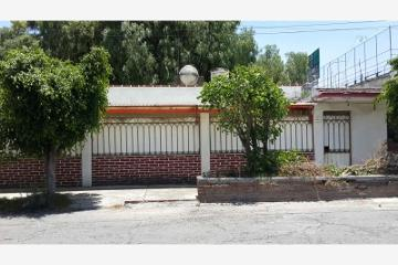 Foto de casa en venta en  40, izcalli ecatepec, ecatepec de morelos, méxico, 2695911 No. 01