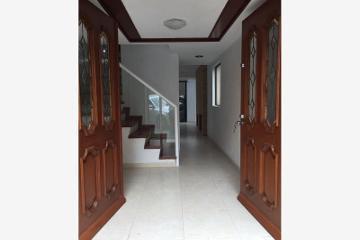 Foto de casa en venta en carretera picacho ajusco 40, jardines en la montaña, tlalpan, df, 2211506 no 01
