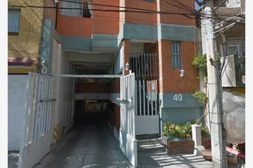 Foto de departamento en venta en  40, san josé de los cedros, cuajimalpa de morelos, distrito federal, 2426470 No. 01