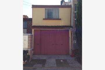 Foto de casa en renta en  40, villas de atlixco, puebla, puebla, 2676942 No. 01