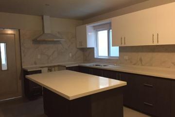 Foto de casa en renta en  400, bosques del valle 3er sector, san pedro garza garcía, nuevo león, 2108976 No. 01