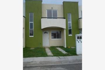 Foto principal de casa en venta en san mateo, hacienda la parroquia 2688440.