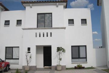 Foto de casa en venta en  400, juriquilla, querétaro, querétaro, 2806531 No. 01