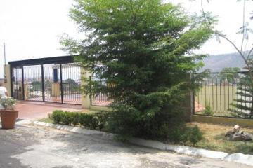 Foto de casa en venta en  400, las cañadas, zapopan, jalisco, 2710053 No. 01