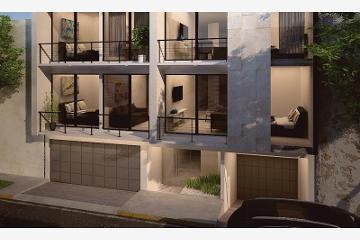 Foto de departamento en venta en  400, narvarte poniente, benito juárez, distrito federal, 2813894 No. 01