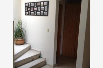 Foto de casa en renta en  400, san jerónimo aculco, la magdalena contreras, distrito federal, 1805846 No. 01