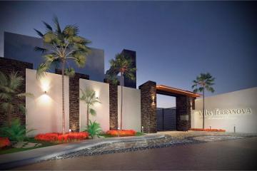 Foto de casa en venta en  400, santiago momoxpan, san pedro cholula, puebla, 2214740 No. 01