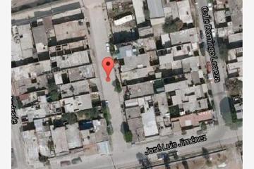Foto de casa en venta en  4001, batallón de san patricio, guadalajara, jalisco, 2706407 No. 01