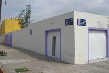 Foto de local en renta en  4001, lomas del gallo, guadalajara, jalisco, 2023574 No. 01