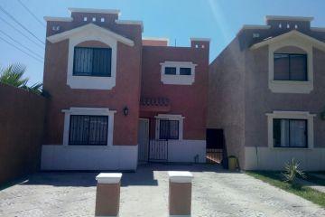 Foto de casa en venta en Cactus Harinera, La Paz, Baja California Sur, 1726969,  no 01