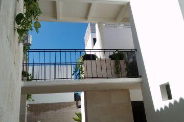 Foto de departamento en venta en Lomas de Memetla, Cuajimalpa de Morelos, Distrito Federal, 3014940,  no 01