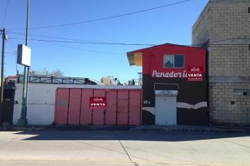 Foto de bodega en venta en  4008, campesina, chihuahua, chihuahua, 2917374 No. 01