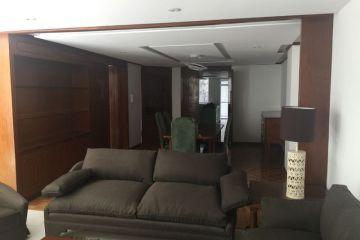 Foto de departamento en renta en Polanco II Sección, Miguel Hidalgo, Distrito Federal, 2467153,  no 01