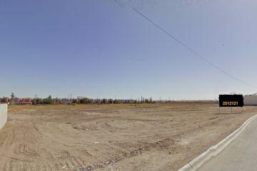 Foto de terreno comercial en venta en Valle del Sol, Juárez, Chihuahua, 4595964,  no 01