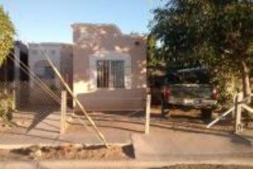 Foto de casa en venta en violeta 401 entre sian y esmeralda 401, arcoiris, la paz, baja california sur, 1848510 no 01
