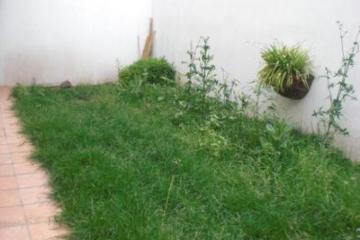 Foto de casa en renta en  401, san antonio de ayala, irapuato, guanajuato, 2686288 No. 04