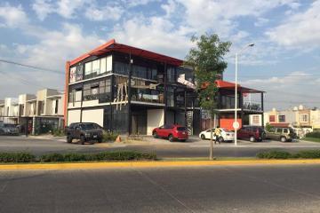 Foto de local en renta en  4012, villas del nilo, guadalajara, jalisco, 2699135 No. 01