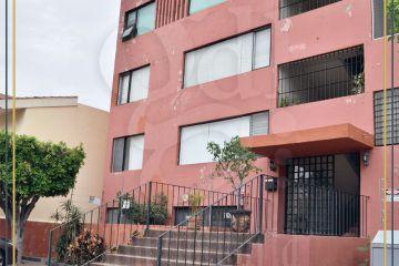 Foto de departamento en renta en Altamira, Zapopan, Jalisco, 3035511,  no 01