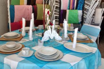 Foto de local en venta en Pathé, Querétaro, Querétaro, 2795602,  no 01