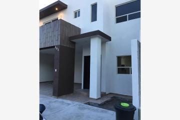Foto de casa en venta en  403, las quintas, saltillo, coahuila de zaragoza, 2702121 No. 01