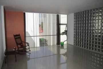Foto de departamento en renta en  403, roma sur, cuauhtémoc, distrito federal, 2545628 No. 01