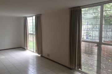 Foto de casa en venta en  403, san andrés cholula, san andrés cholula, puebla, 2688557 No. 01