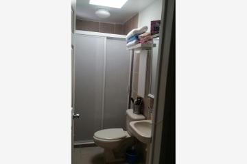Foto de casa en venta en  403, villa de nuestra señora de la asunción sector encino, aguascalientes, aguascalientes, 2780242 No. 01