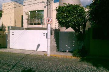 Foto de casa en venta en Seattle, Zapopan, Jalisco, 1399493,  no 01