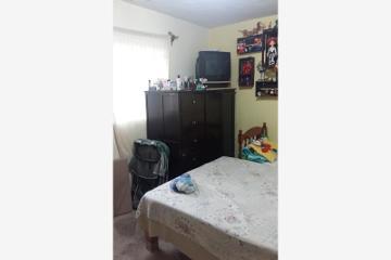 Foto de casa en venta en  4038, villas de guadalupe, guadalajara, jalisco, 2350904 No. 01