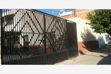 Foto de casa en venta en  404, las américas, aguascalientes, aguascalientes, 1729352 No. 01