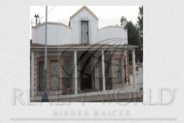 Foto de casa en venta en 404, linss, chihuahua, chihuahua, 1746745 no 01