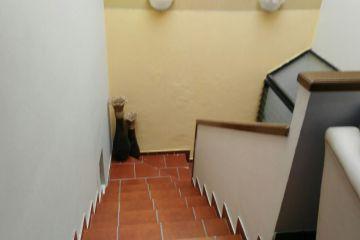 Foto de oficina en renta en Guadalajara Centro, Guadalajara, Jalisco, 2759858,  no 01