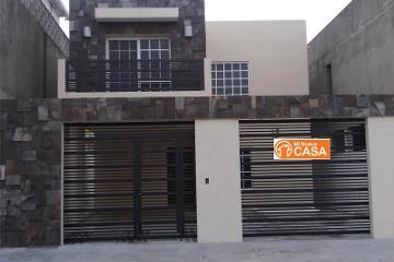 Foto de casa en venta en  405, el parque, ciudad madero, tamaulipas, 2685781 No. 01