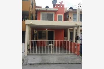 Foto de casa en venta en  405, jesús luna luna, ciudad madero, tamaulipas, 2403780 No. 01
