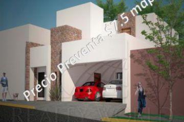 Foto principal de casa en venta en lomas del valle 2582346.