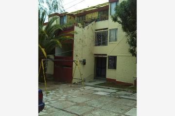 Foto de departamento en venta en  405, morelos, aguascalientes, aguascalientes, 2700544 No. 01